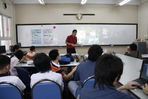 bmebarcamp2