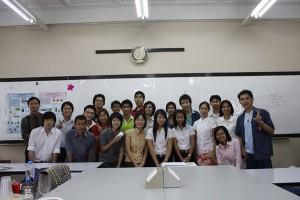 bmebarcamp3