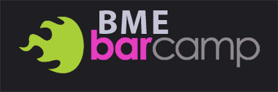BME-Barcamp