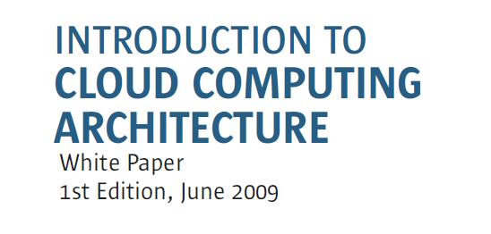 sun-cloud-computing