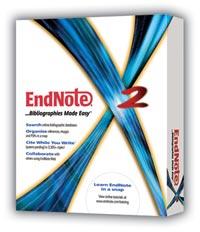 endnote-x2