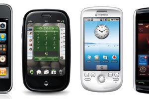 เปรียบเทียบ Smartphone ใครคือ The Best of the Best