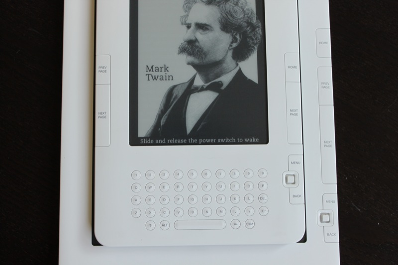 kindle-kindle-dx-size-2