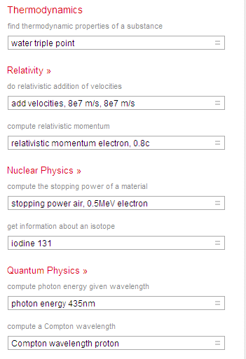 physic-wolfram-sample-2