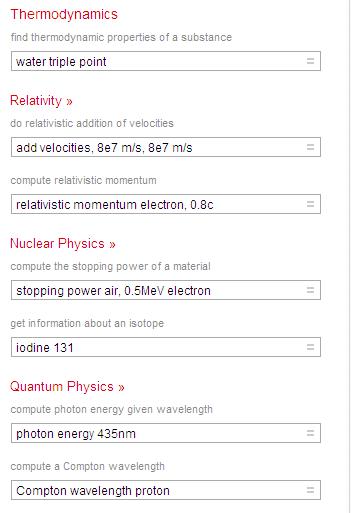 physic-wolfram-sample-2