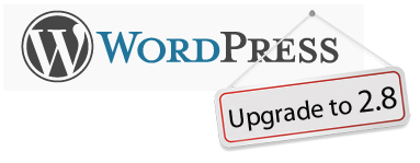upgrade-WordPress