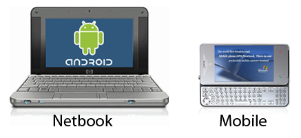 xpphone-android-netbook