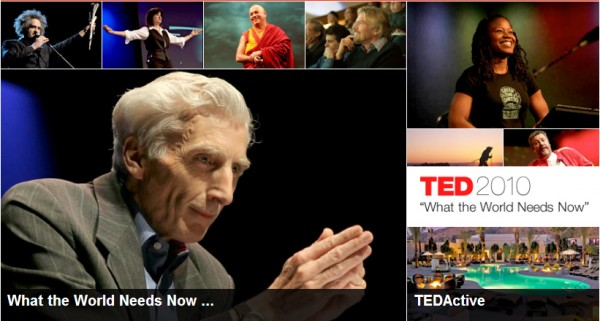TED-2010-What-the-World-Needs-Now