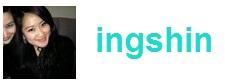 ingshin