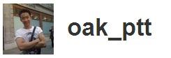 oak_ptt