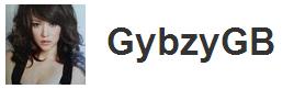 @GybzyGB