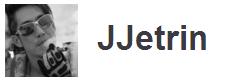 @JJetrin
