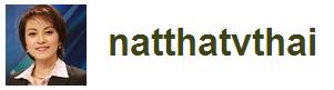 @natthatvthai