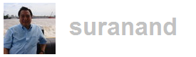 @suranand