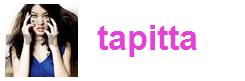 @tapitta