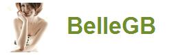 BelleGB