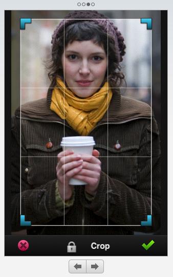 App Photoshop.com