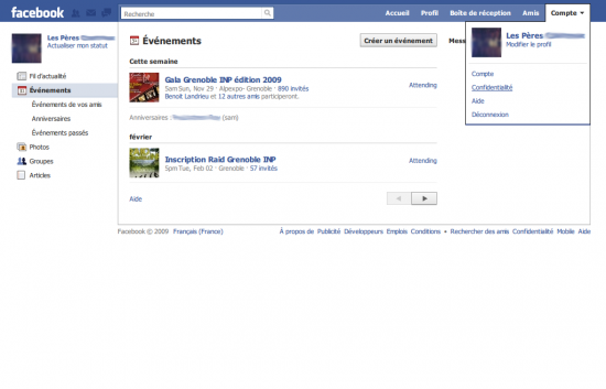 facebook-new-user-interface