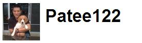 @Patee122