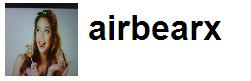 @airbearx