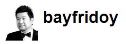 @bayfridoy
