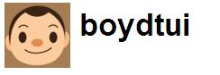@boydtui