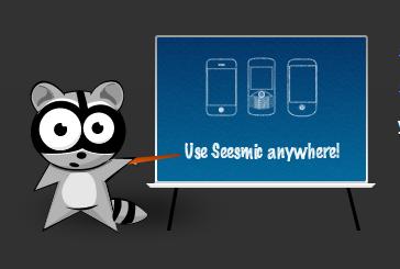 seesmic-for-android-blackberry