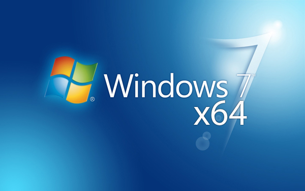 Windows 7 Gamer Edition X64 Hd Wallpapers Widescreen 1440x900 Picture ...