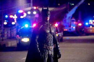 พรีวิว The Dark Knight Rises ยาว 13 นาที เบื้องหลัง บทสัมภาษณ์ ผู้กำกับ ทีมงาน และนักแสดง