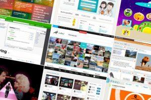 50 สุดยอดเว็บไซต์ ประจำปี 2012 คัดเลือกโดยนิตยสาร TIME