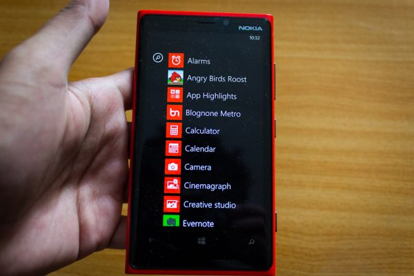 Nokia-Lumia-920 (12 of 12)