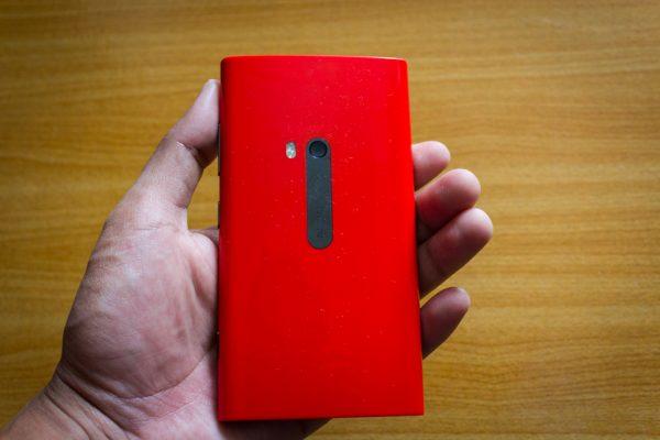 Nokia-Lumia-920 (3 of 12)