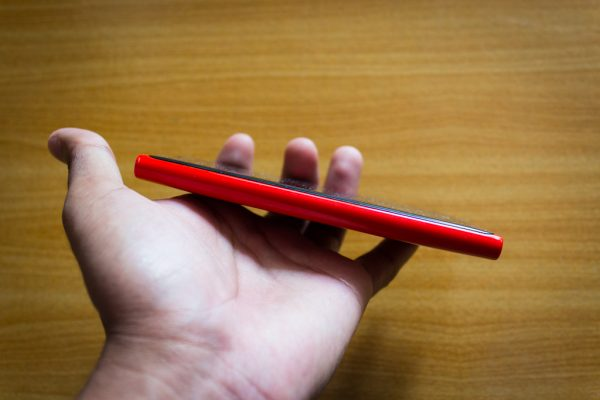 Nokia-Lumia-920 (5 of 12)