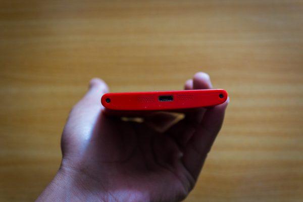 Nokia-Lumia-920 (6 of 12)