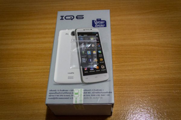 i-mobile-IQ6 (2 of 34)