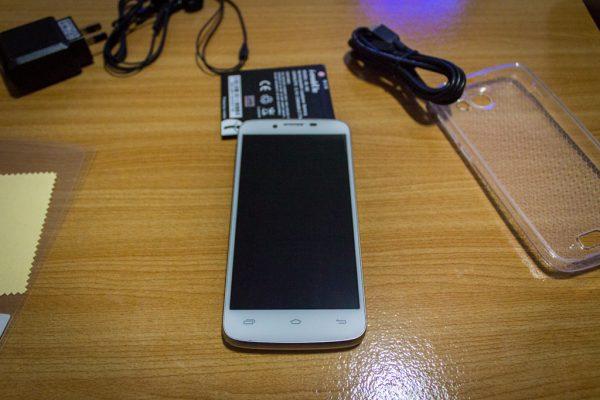 i-mobile-IQ6 (22 of 34)