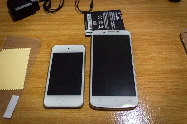 i-mobile-IQ6 (23 of 34)