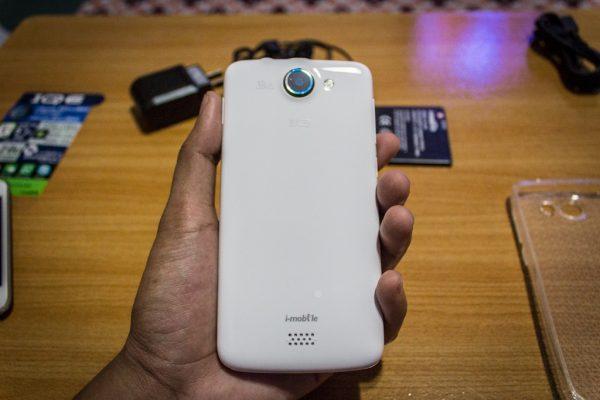 i-mobile-IQ6 (25 of 34)