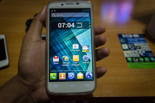 i-mobile-IQ6 (31 of 34)