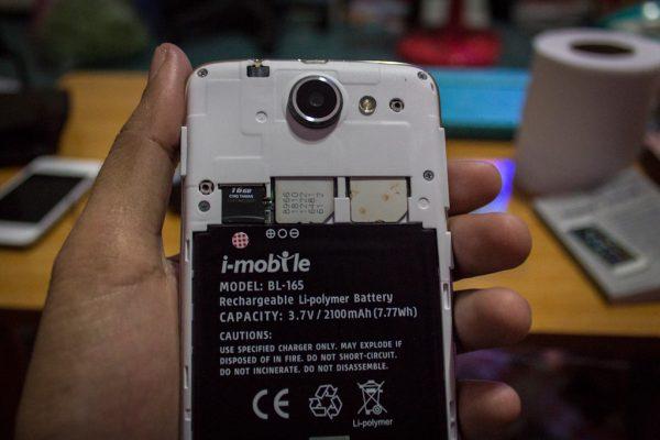 i-mobile-IQ6 (33 of 34)
