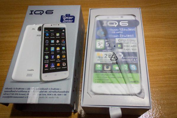i-mobile-IQ6 (6 of 34)