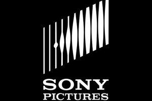 เขียนถึง (วิเคราะห์) Sony Pictures ถูกแฮคครั้งใหญ่