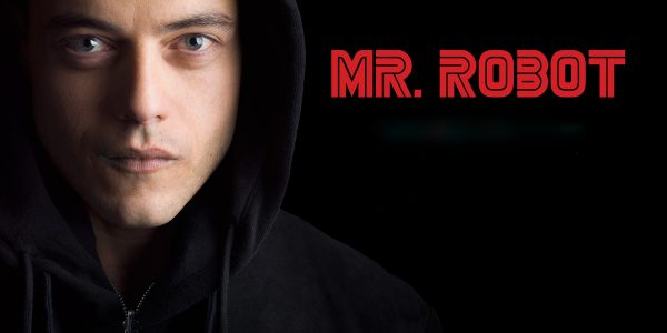 Mr. Robot (TV series)