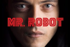 Mr. Robot (TV series)
