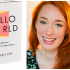 Hello World How to be Human in the Age of the Machine by Hannah Fry