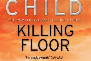 เกร็ดน่าสนใจจาก Jack Reacher: Killing floor