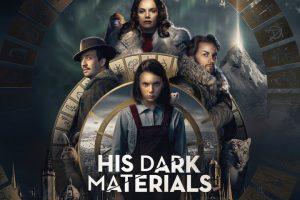 รีวิวซีรี่ย์ His Dark Materials ที่สนุกมาก ดูได้ใน HBO GO